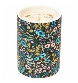 Rifle Paper High Peaks Candle