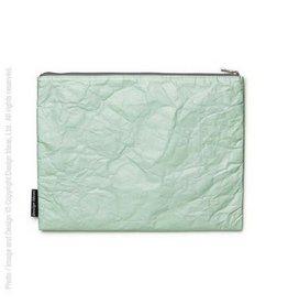 Design Ideas Mint Folio, Large