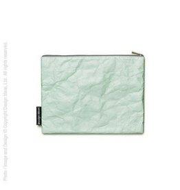 Design Ideas Mint Folio, Small