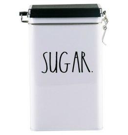 Home Essentials Sugar Tin