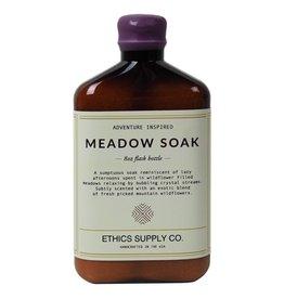Ethics Supply Meadow Soak