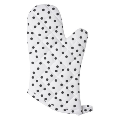 Now Designs Lulu Oven Mitt