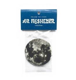 Three Potato Four Moon Air Freshener