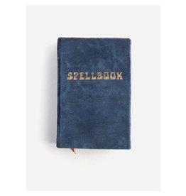 Printfresh Spellbook Journal