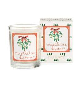 Illume Mistletoe Kisses Boxed