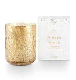 Illume Winter White Small Luxe
