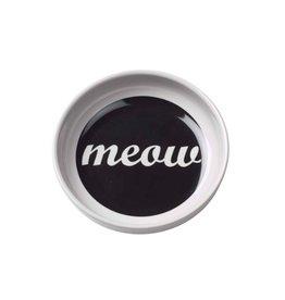 Ore Originals Meow Bowl