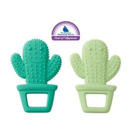 Ore Originals Cactus Teether