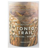 Ethics Supply Tonto Trail