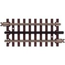 "Atlas O 4 1/2"" Straight Track  O"