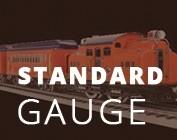 Standard Gauge