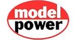 Model Power/MRC