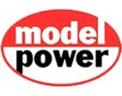 Model Power/MRC