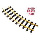 USA Trains 4ft radius curve
