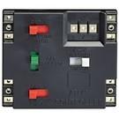 Atlas Atlas  Controller Switch Box  220