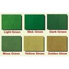 JTT/MRC Grass Mat Medium Green   50x34