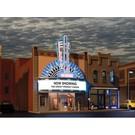 Atlas O Atlas-O   Elektra Theatre  66903