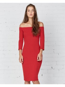 Bailey 44 Broad Reach Dress
