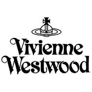 Vivenne Westwood