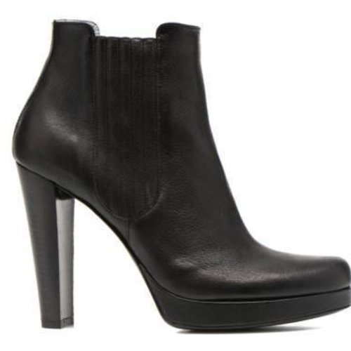Free Lance Elast Brado Boot