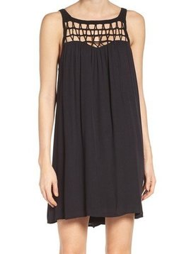 BB Dakota Astor Dress