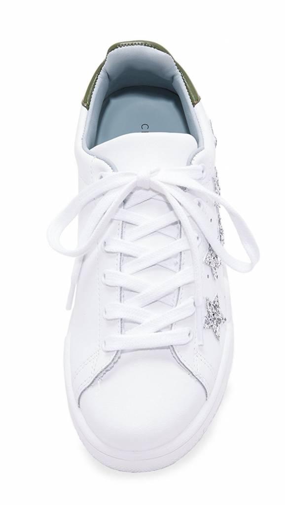 Chiara Ferragni Low Sneakers
