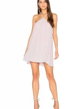 SHOW ME YOUR MUMU Lexington Mini Dress