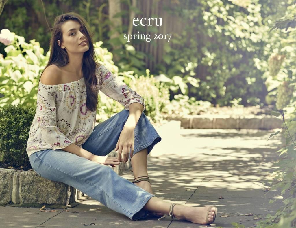 ECRU The Lorna