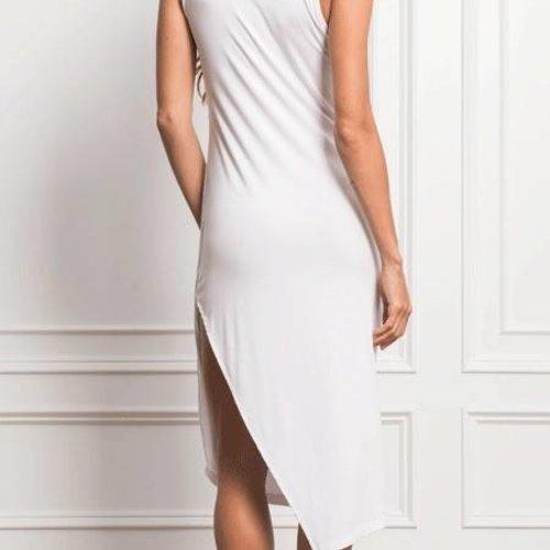 FEEL THE PIECE Topaz Dress