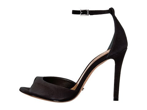 SCHUTZ Saasha Lee Pumps
