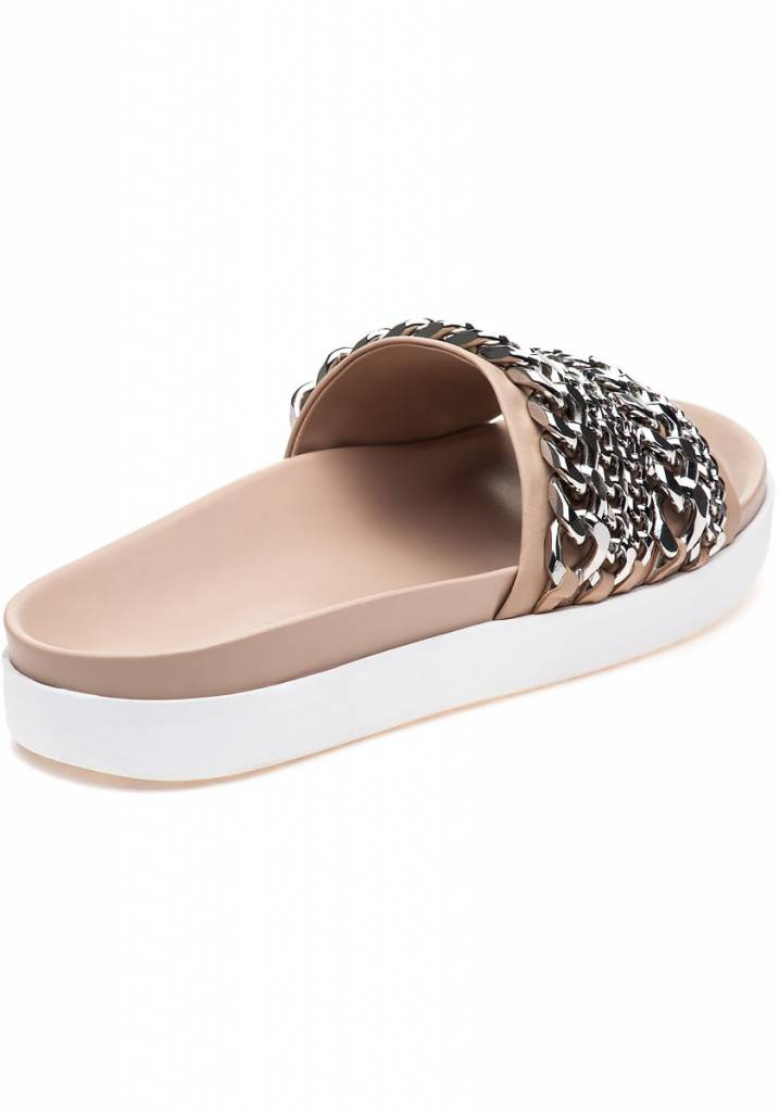 Kendall + Kylie Shiloh Flat