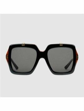 KERING EYEWEAR Gucci Sunglasses