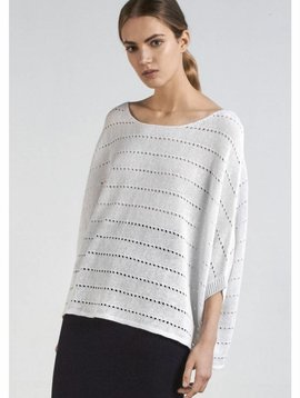 Charli Goya Sweater