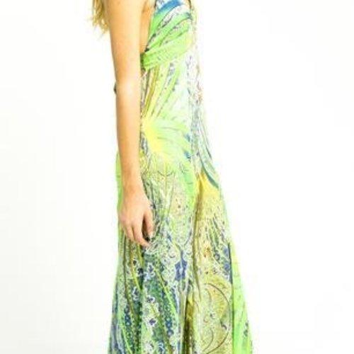 coctail dresses Paterson