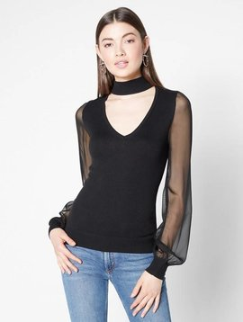 Ramy Brook Ashley Top