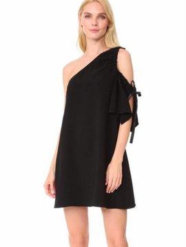 Cinq á Sept Gemini Dress