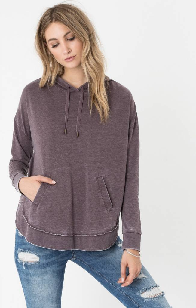 Z SUPPLY The Dakota Pullover