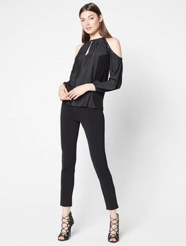 Ramy Brook Valia Blouse