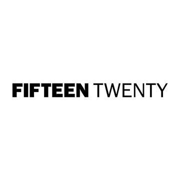 FIFTEEN-TWENTY