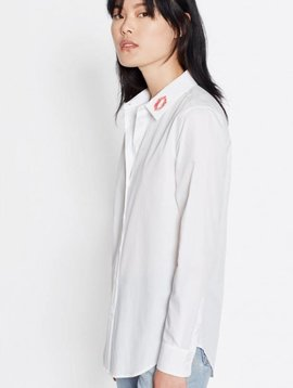 Equipment Essential Blouse