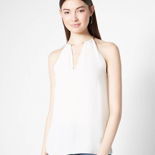 Ramy Brook Aimee Top
