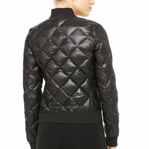 Alo Yoga Idol Jacket