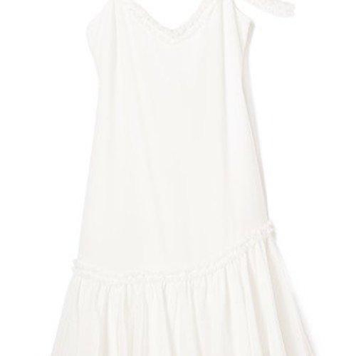 Cinq á Sept Castiel Dress