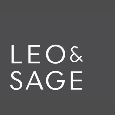 Leo&Sage