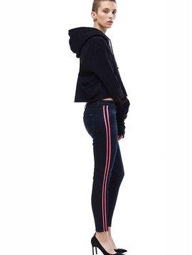 Hudson Rozz Super Skinny Jeans