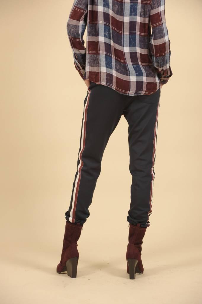 Vintage Haviana Stripe Track Pants