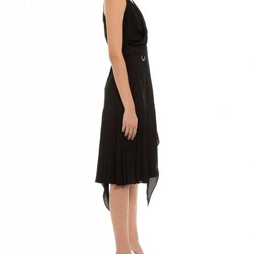 Chelsea and Walker Blondie Pleated Skirt