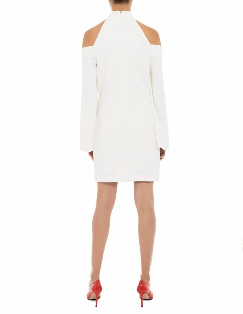 Chelsea and Walker Montego Lace Dress