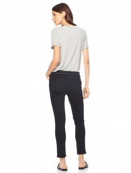 ECRU Vine Slim Fit Pants