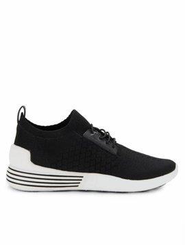 Kendal + Kylie Brandy Sneaker